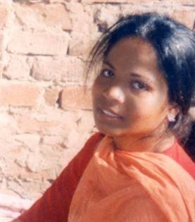 Asia Bibi, sospesa la pena