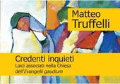LIBRI PER L'ESTATE (2) - Credenti inquieti