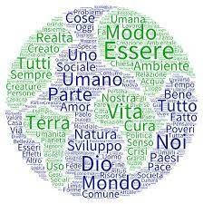 Una lectio di mons. Nolè all'Unical